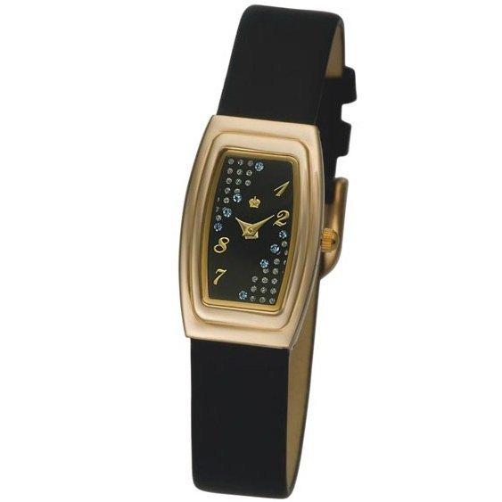 Женские часы Omax | red-cat.biz
